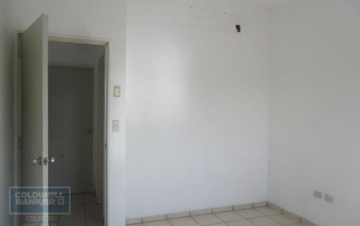 Foto de casa en venta en, colina del rey, culiacán, sinaloa, 1962539 no 10