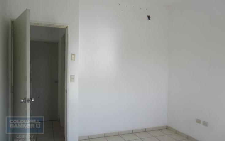 Foto de casa en venta en  , colina del rey, culiac?n, sinaloa, 1962539 No. 10