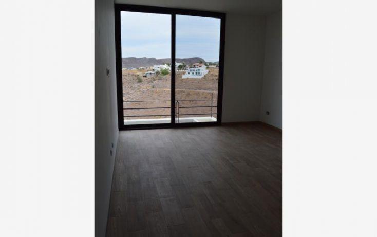 Foto de casa en venta en colina del sol, agustín olachea, la paz, baja california sur, 1782670 no 09