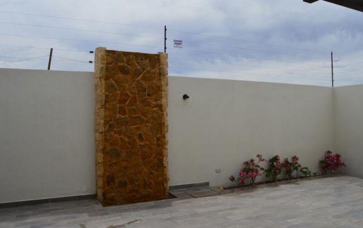 Foto de casa en venta en colina del sol, agustín olachea, la paz, baja california sur, 1782670 no 15