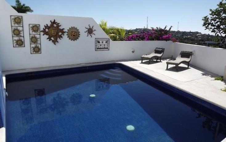 Foto de casa en venta en  , colina del sol, la paz, baja california sur, 1111097 No. 10