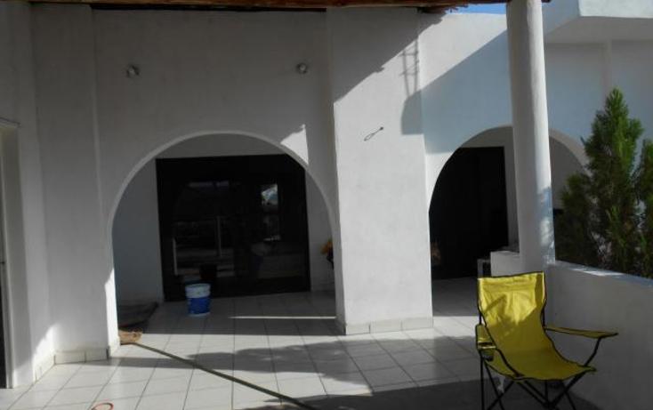 Foto de casa en venta en  , colina del sol, la paz, baja california sur, 1164757 No. 02