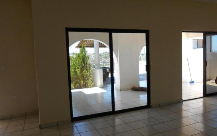 Foto de casa en venta en  , colina del sol, la paz, baja california sur, 1164757 No. 03