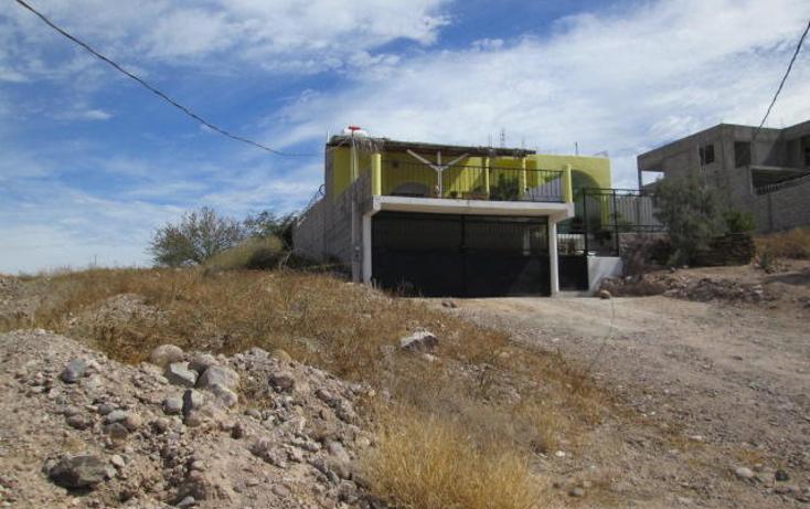 Foto de casa en venta en  , colina del sol, la paz, baja california sur, 1164757 No. 05