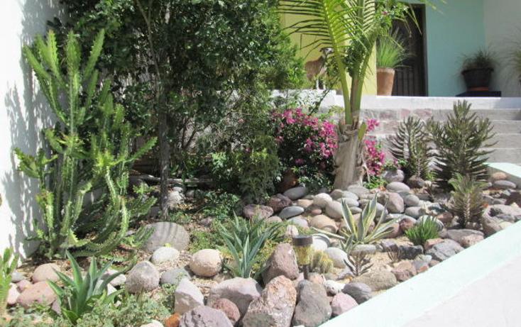 Foto de casa en venta en  , colina del sol, la paz, baja california sur, 1164757 No. 06