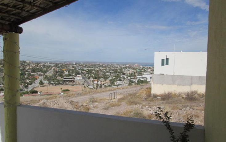 Foto de casa en venta en  , colina del sol, la paz, baja california sur, 1164757 No. 08