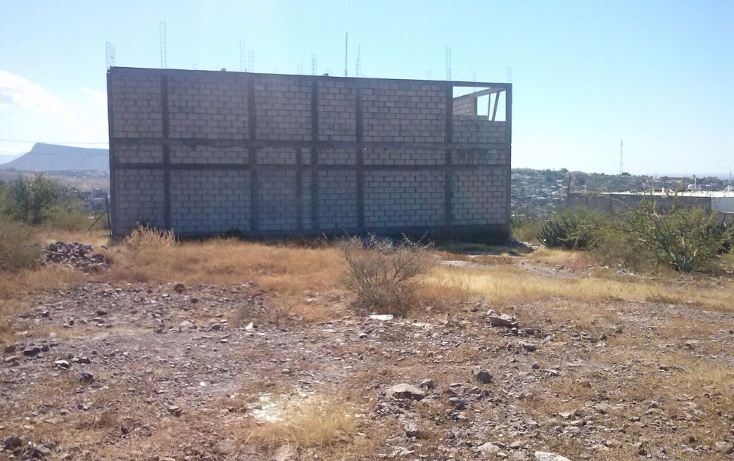 Foto de terreno habitacional en venta en  , colina del sol, la paz, baja california sur, 1165535 No. 02