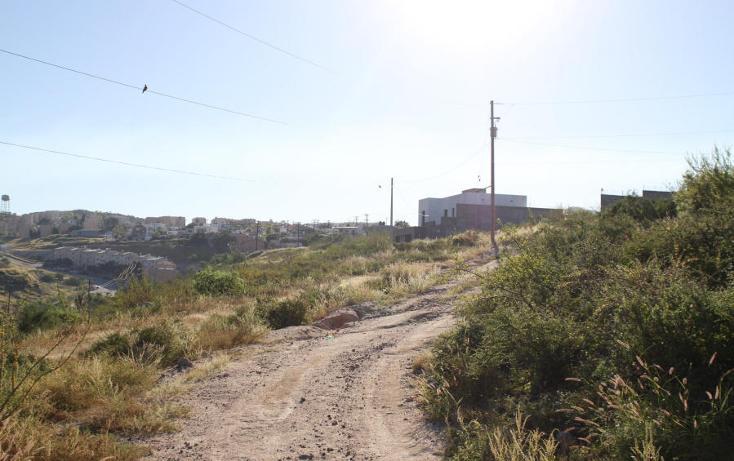 Foto de terreno habitacional en venta en  , colina del sol, la paz, baja california sur, 1183625 No. 03