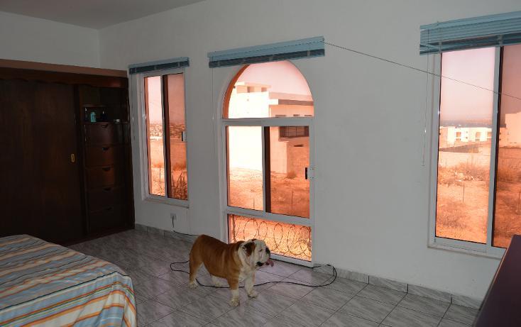 Foto de casa en venta en  , colina del sol, la paz, baja california sur, 1207579 No. 13