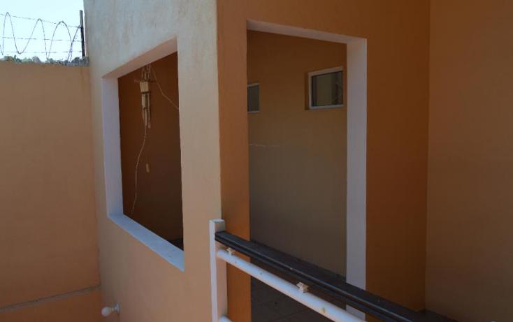 Foto de casa en venta en  *, colina del sol, la paz, baja california sur, 1219605 No. 08