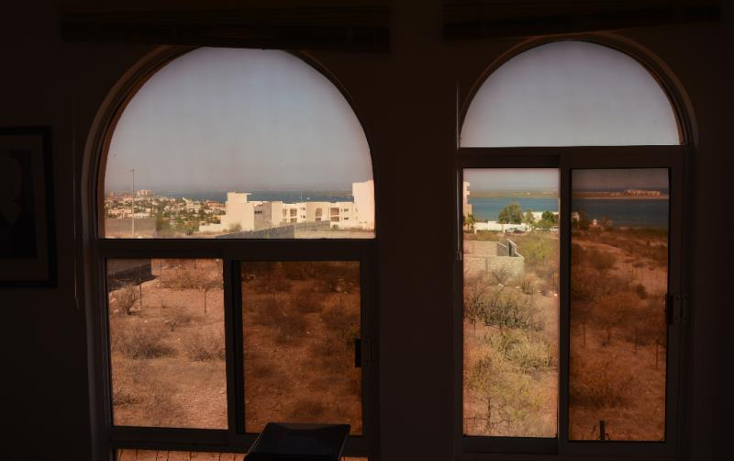 Foto de casa en venta en  *, colina del sol, la paz, baja california sur, 1219605 No. 12