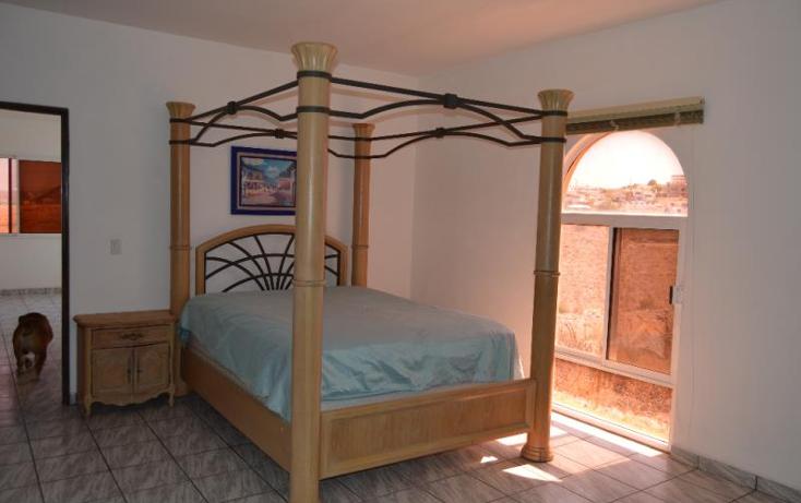 Foto de casa en venta en  *, colina del sol, la paz, baja california sur, 1219605 No. 15