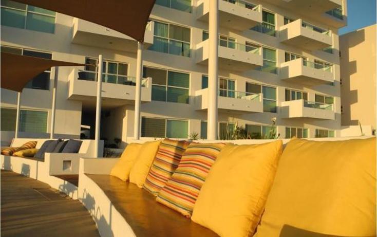 Foto de departamento en venta en  , colina del sol, la paz, baja california sur, 1229833 No. 01
