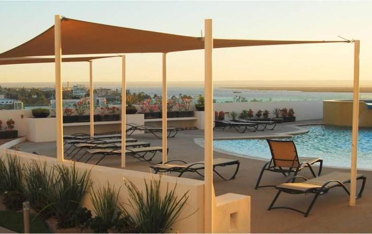 Foto de departamento en venta en  , colina del sol, la paz, baja california sur, 1229833 No. 08