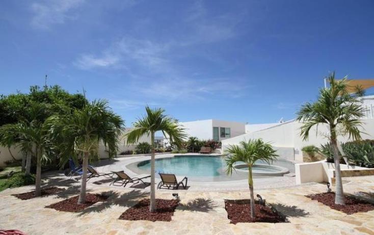 Foto de casa en venta en  , colina del sol, la paz, baja california sur, 1234085 No. 08