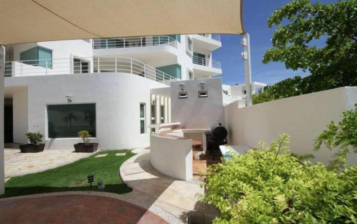 Foto de casa en venta en  , colina del sol, la paz, baja california sur, 1234085 No. 10