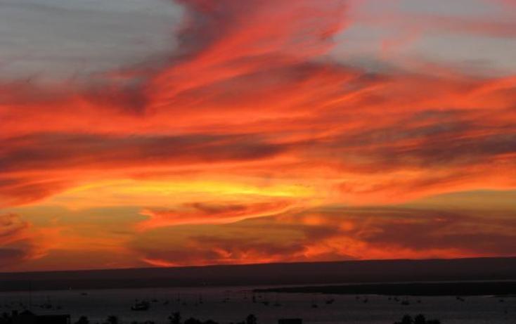 Foto de casa en venta en  , colina del sol, la paz, baja california sur, 1234085 No. 16