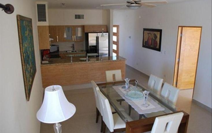 Foto de casa en venta en  , colina del sol, la paz, baja california sur, 1234085 No. 18