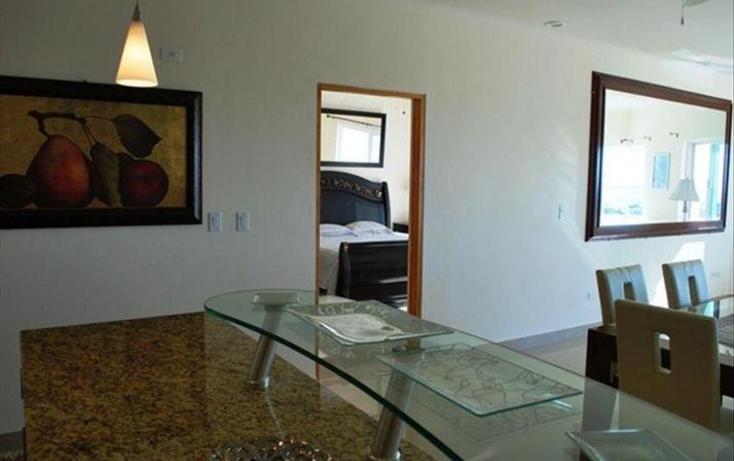 Foto de casa en venta en  , colina del sol, la paz, baja california sur, 1234085 No. 21