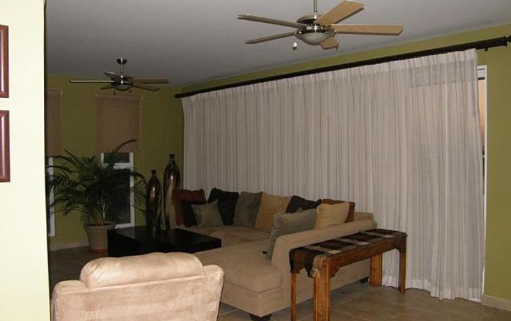 Foto de departamento en venta en  , colina del sol, la paz, baja california sur, 1250261 No. 09