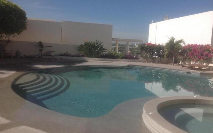 Foto de departamento en venta en  , colina del sol, la paz, baja california sur, 1280465 No. 07