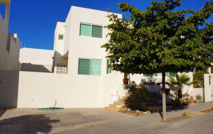 Foto de casa en venta en, colina del sol, la paz, baja california sur, 1737198 no 04