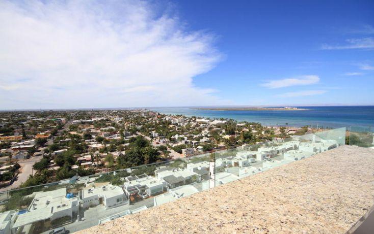 Foto de departamento en venta en, colina del sol, la paz, baja california sur, 1975806 no 01