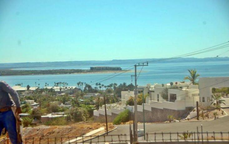 Foto de departamento en venta en, colina del sol, la paz, baja california sur, 2044640 no 09