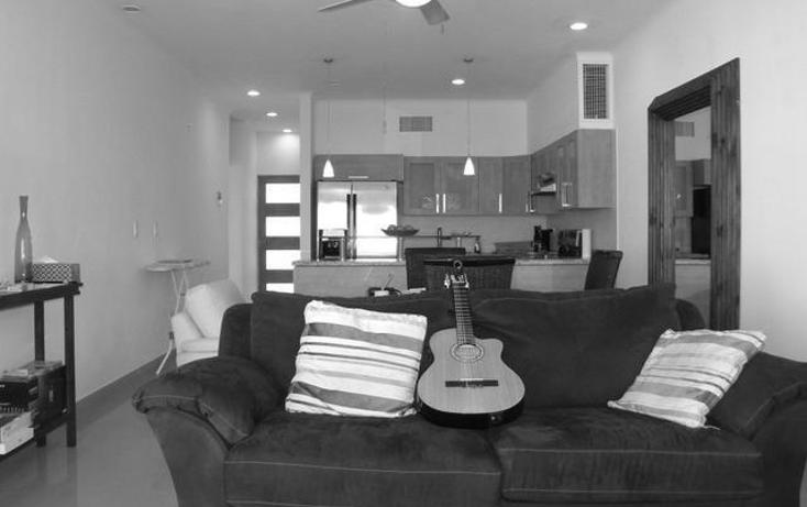 Foto de departamento en venta en  , colina del sol, la paz, baja california sur, 949393 No. 02