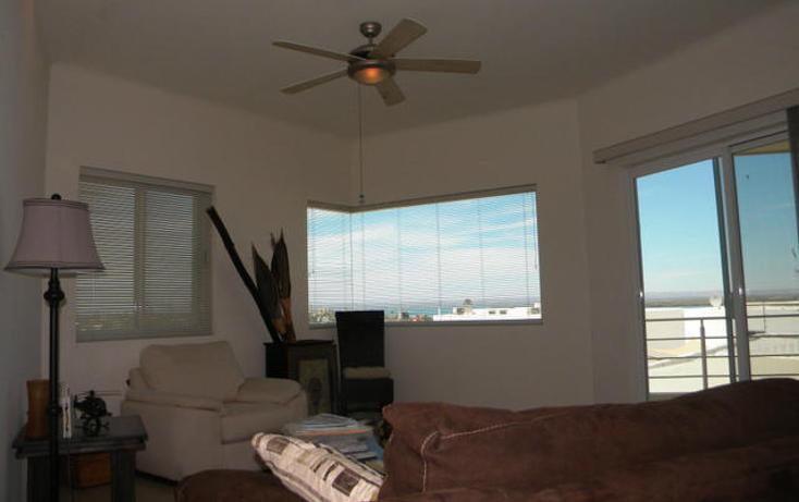 Foto de departamento en venta en  , colina del sol, la paz, baja california sur, 949393 No. 04