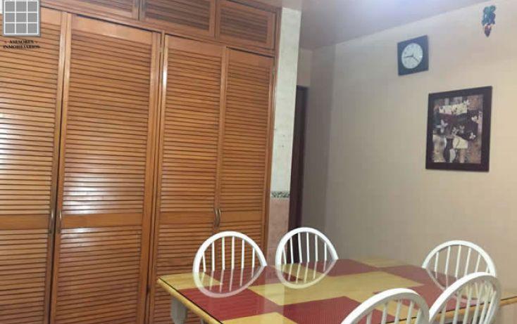 Foto de casa en venta en, colina del sur, álvaro obregón, df, 1707034 no 04