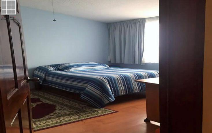 Foto de casa en venta en, colina del sur, álvaro obregón, df, 1707034 no 10