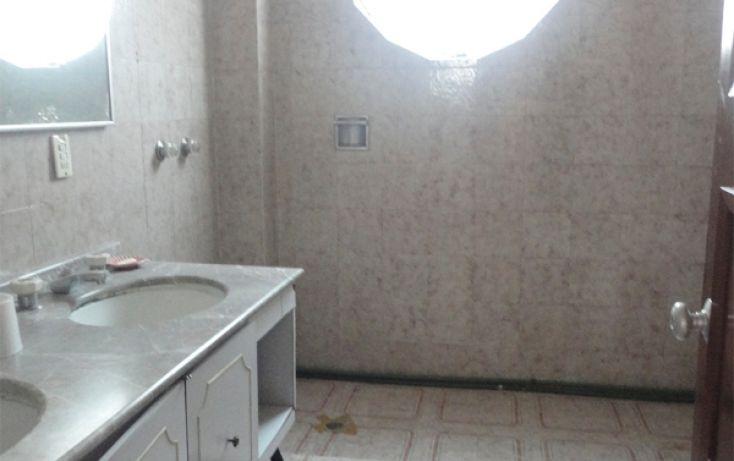 Foto de casa en condominio en venta en, colina del sur, álvaro obregón, df, 1964607 no 09