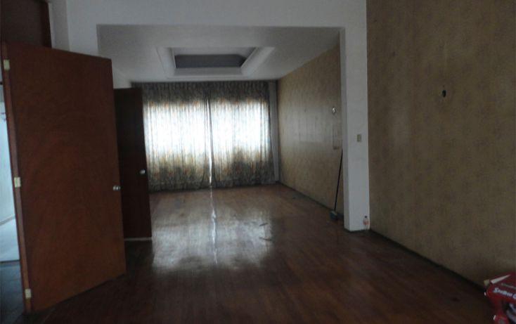 Foto de casa en condominio en venta en, colina del sur, álvaro obregón, df, 1964607 no 12