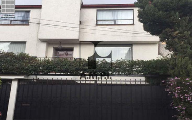 Foto de casa en venta en, colina del sur, álvaro obregón, df, 2024879 no 01