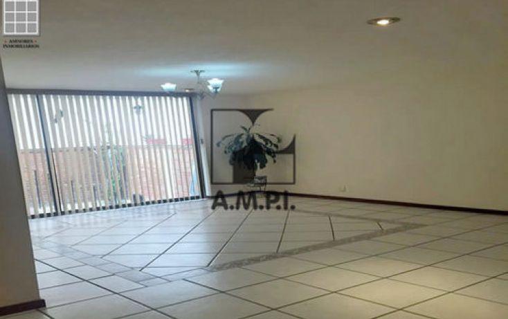 Foto de casa en venta en, colina del sur, álvaro obregón, df, 2024879 no 02