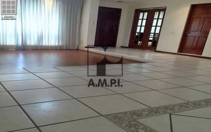 Foto de casa en venta en, colina del sur, álvaro obregón, df, 2024879 no 03