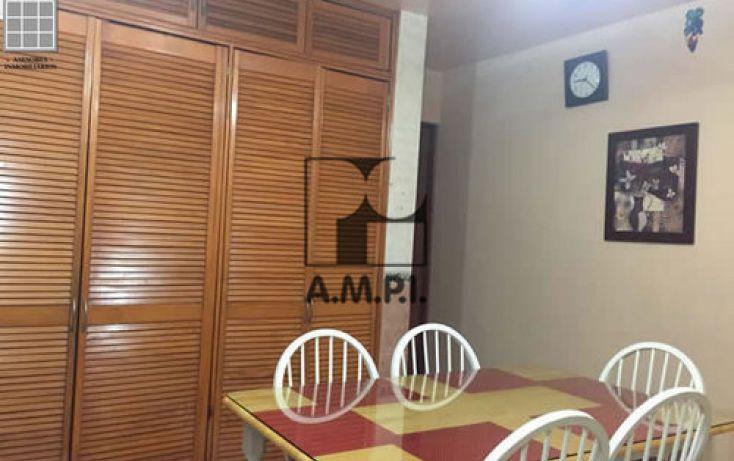 Foto de casa en venta en, colina del sur, álvaro obregón, df, 2024879 no 04