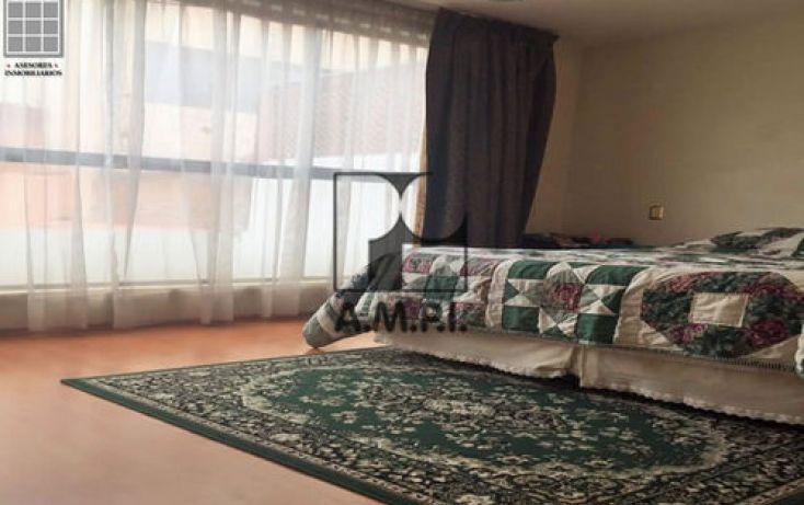 Foto de casa en venta en, colina del sur, álvaro obregón, df, 2024879 no 07