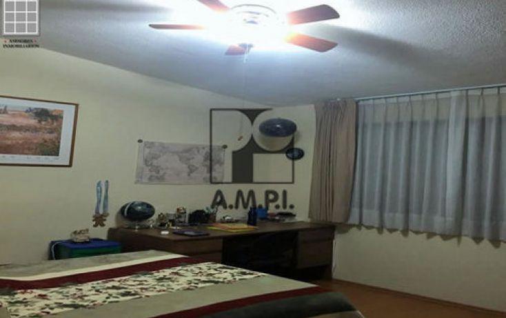Foto de casa en venta en, colina del sur, álvaro obregón, df, 2024879 no 09