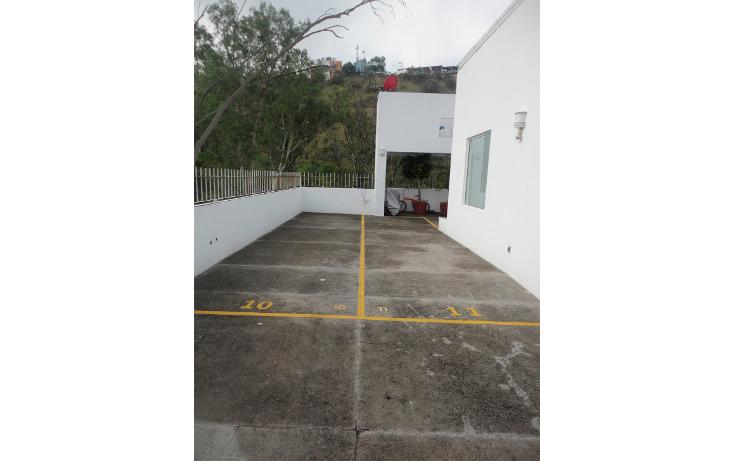 Foto de casa en venta en  , colina del sur, ?lvaro obreg?n, distrito federal, 1121237 No. 09