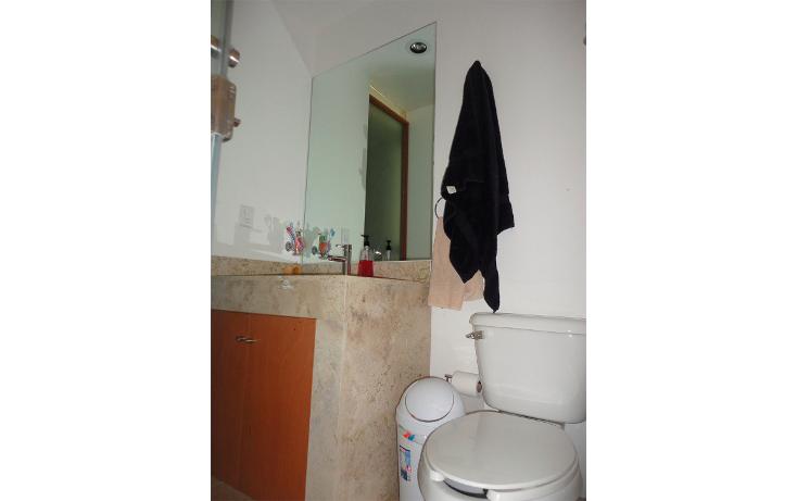 Foto de casa en venta en  , colina del sur, ?lvaro obreg?n, distrito federal, 1121237 No. 10