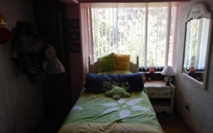 Foto de departamento en venta en  , colina del sur, álvaro obregón, distrito federal, 1259973 No. 19