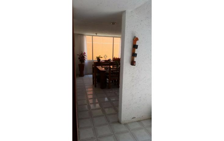 Foto de casa en venta en  , colina del sur, álvaro obregón, distrito federal, 2016272 No. 08