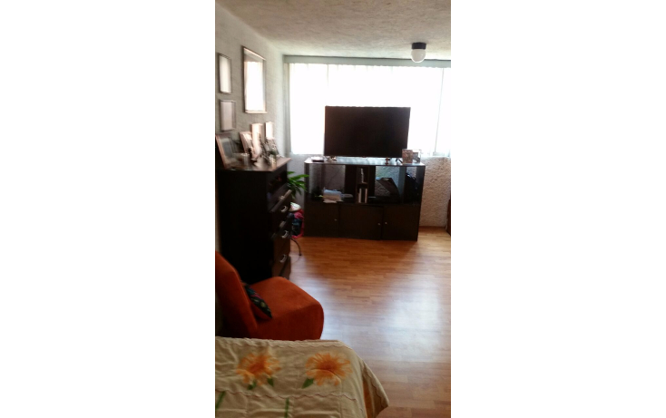 Foto de casa en venta en  , colina del sur, álvaro obregón, distrito federal, 2016272 No. 11