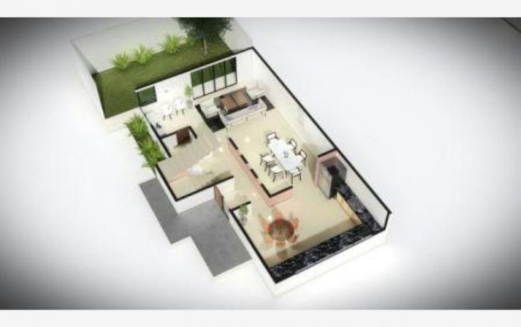Foto de casa en venta en colina nevada 100, los remates, monterrey, nuevo león, 1924298 no 04