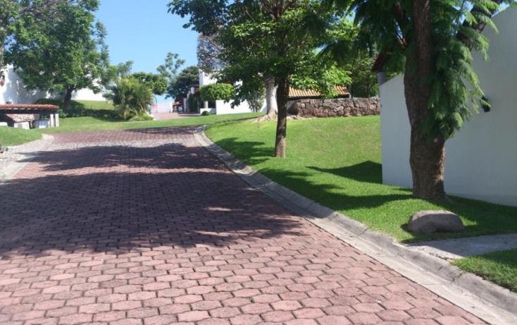 Foto de casa en venta en colinas 1, centro, xochitepec, morelos, 807739 No. 01