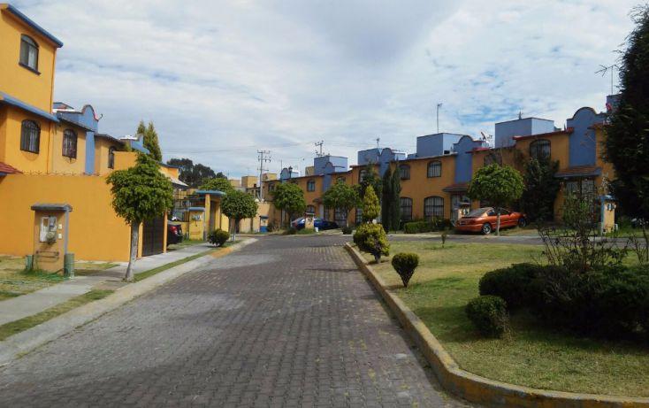 Foto de casa en venta en colinas condominio a mza 66 lote 553 a, san buenaventura, ixtapaluca, estado de méxico, 1718914 no 05