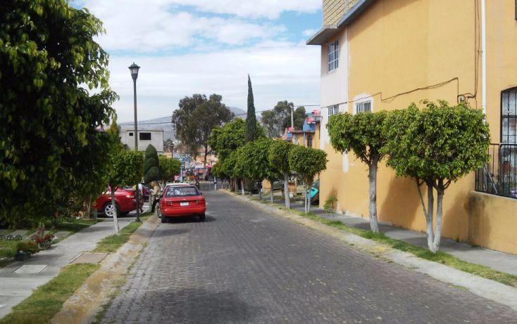 Foto de casa en venta en colinas condominio a mza 66 lote 553 a, san buenaventura, ixtapaluca, estado de méxico, 1718914 no 06