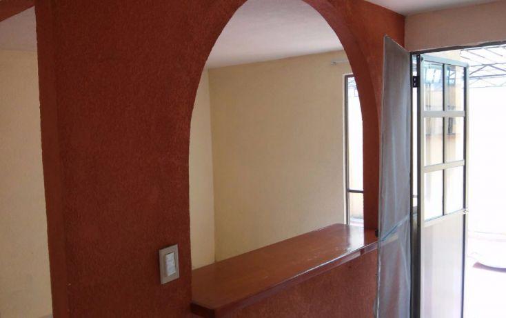 Foto de casa en venta en colinas condominio a mza 66 lote 553 a, san buenaventura, ixtapaluca, estado de méxico, 1718914 no 07